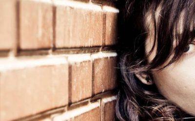 Nutritional Treatment for Schizophrenia